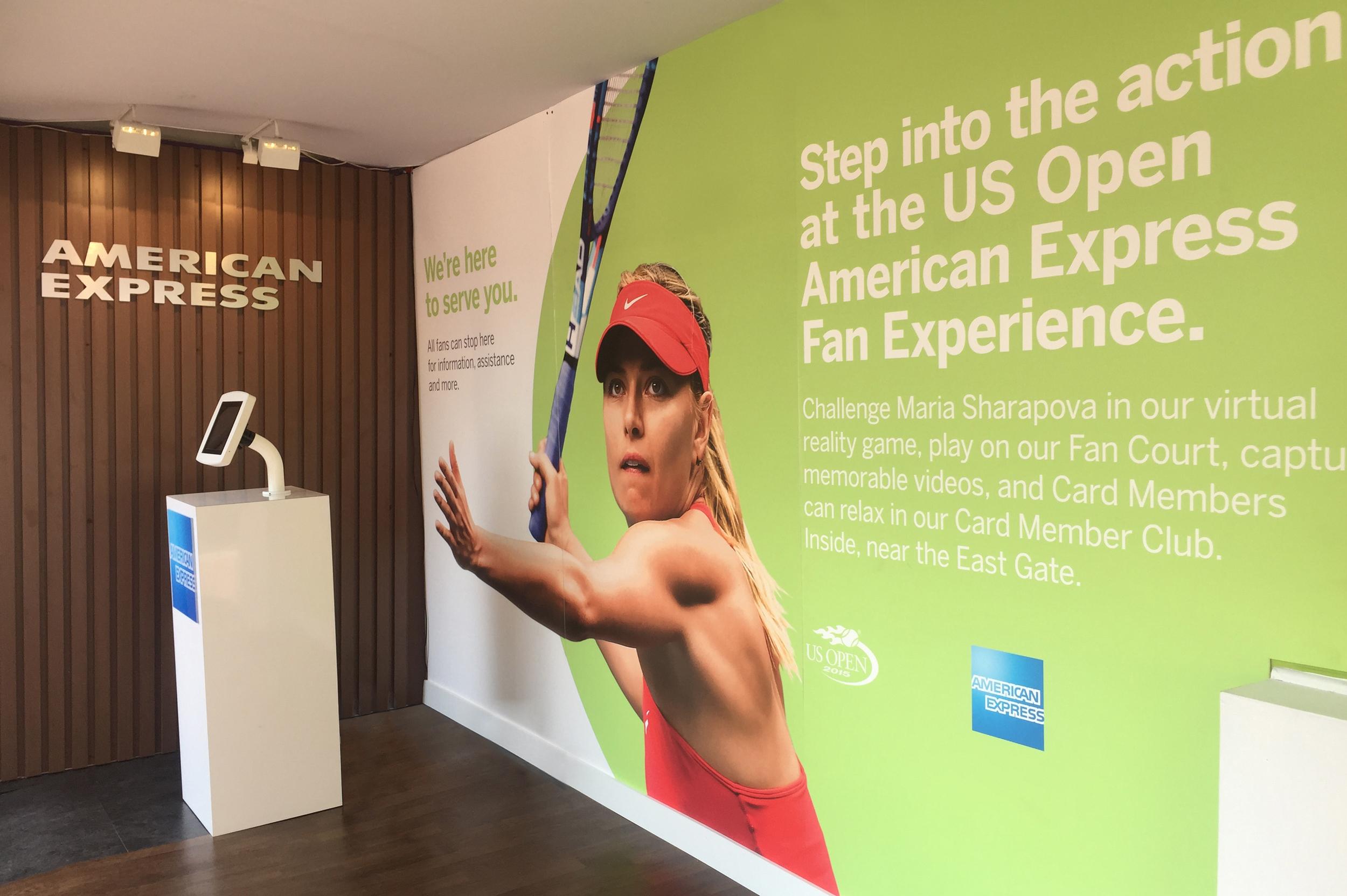 TennisOpen_webimages17.jpg