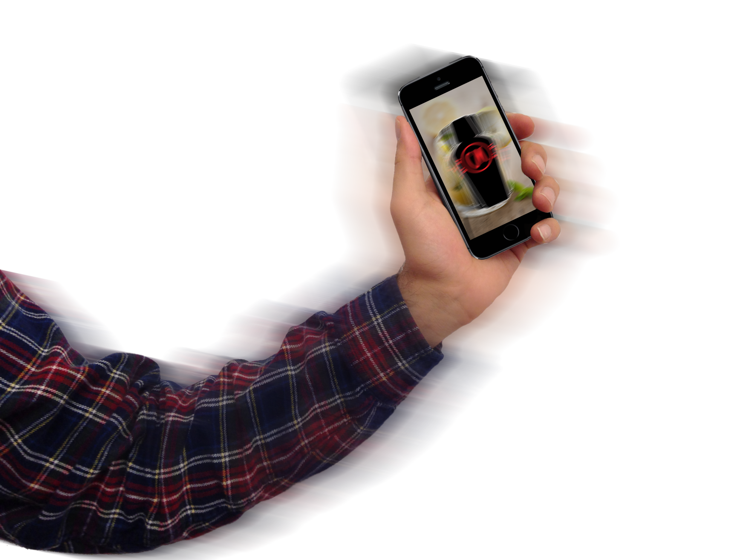 hand_blurred_flipped_6_5.png