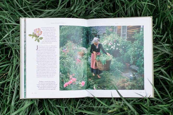 tasha book-101.jpg