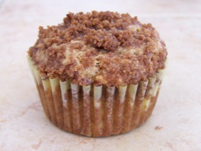 apple-pie-muffins.jpg
