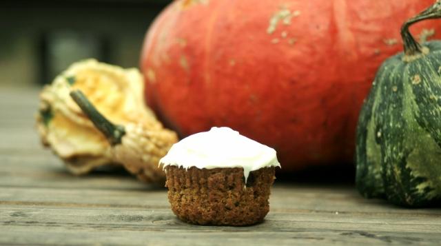 pumpkin-cupcakes.jpg