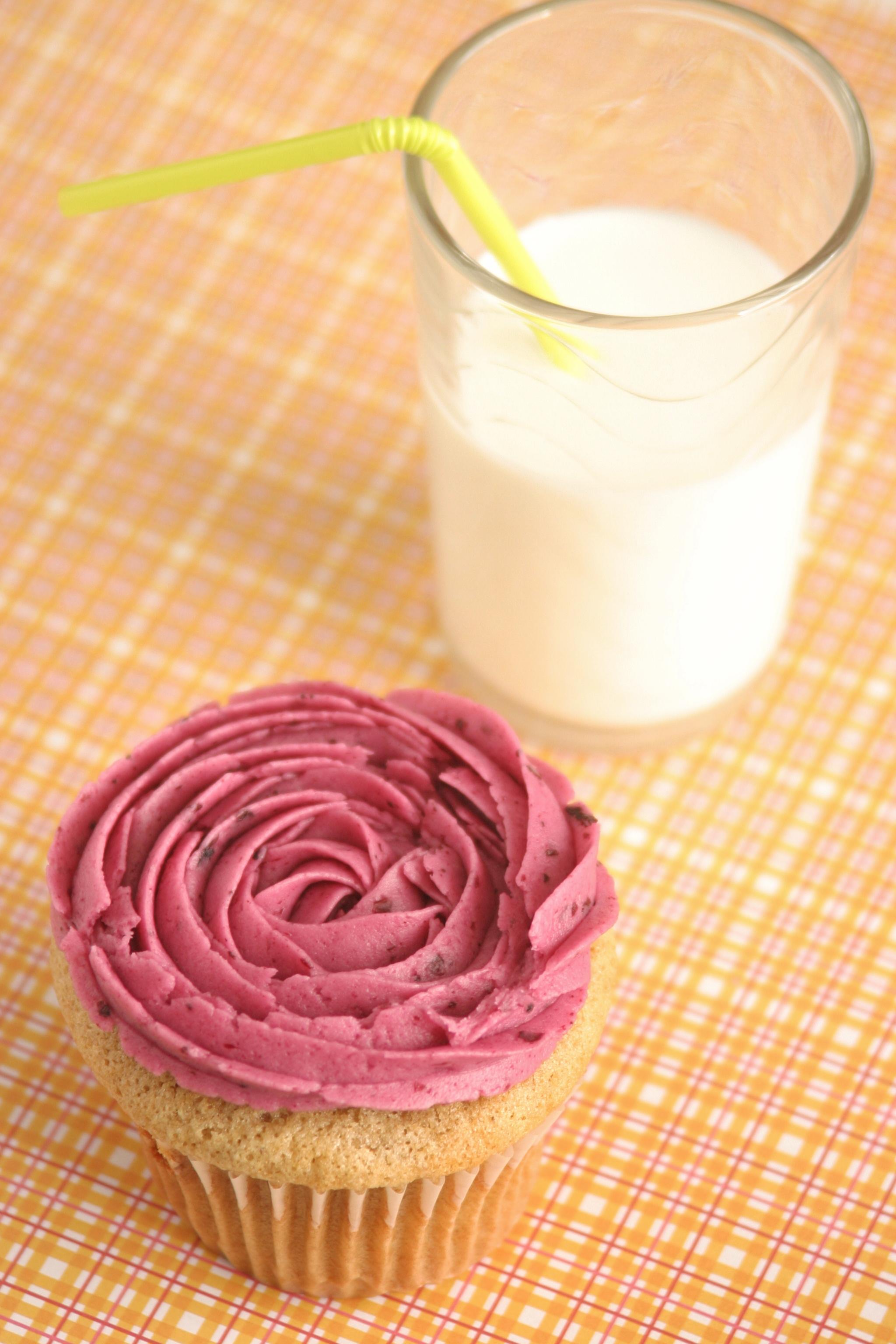 Mar 15 Vanilla Bluberry Cupcakes 178.JPG