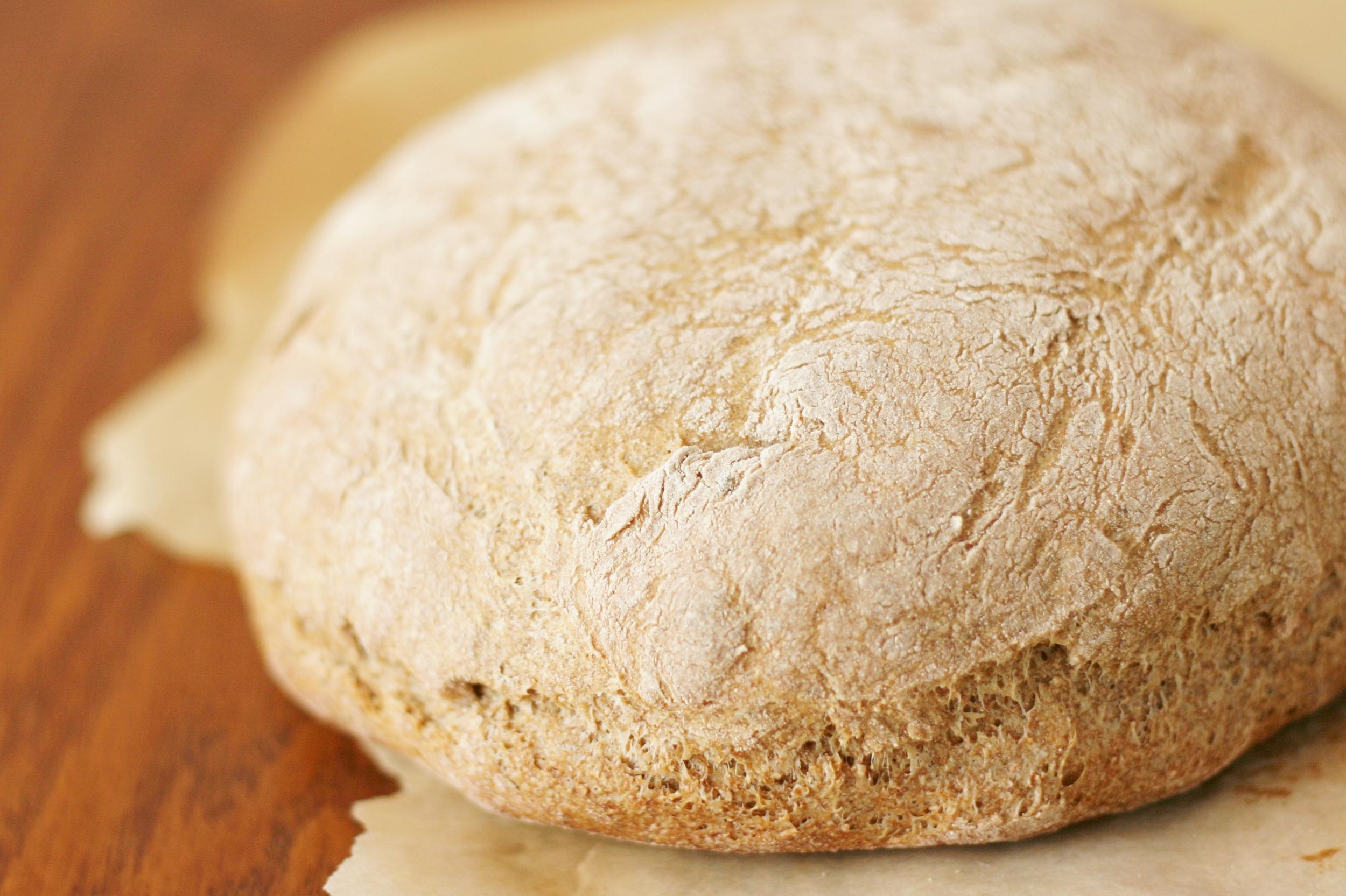 Apr 1 Rye Bread.JPG