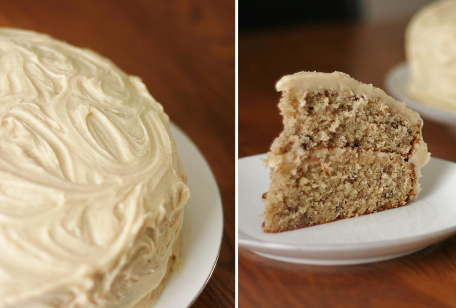 Apr 1 Butter Pecan Cake.jpg