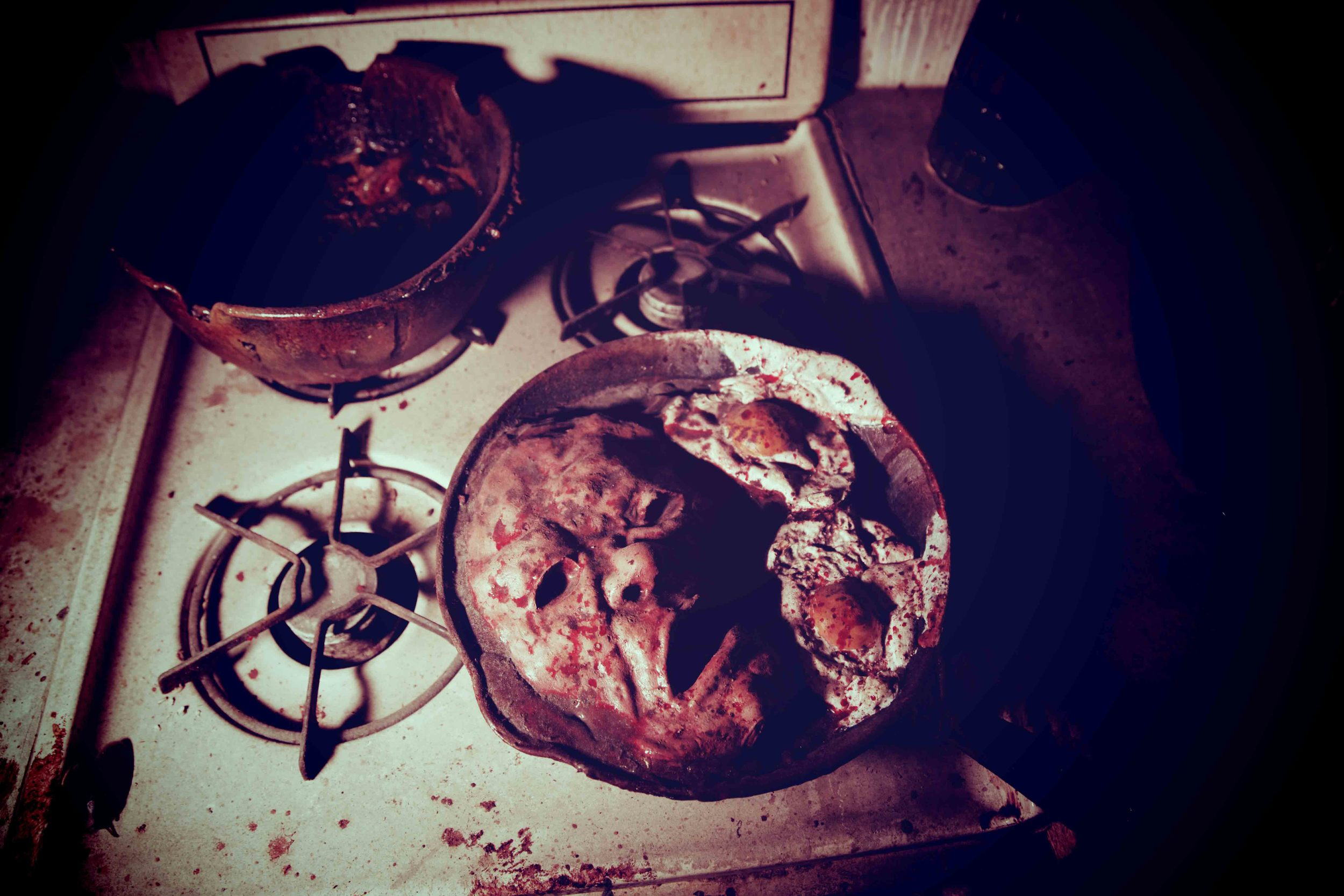 THE REEL OF HORROR - DINNER.jpg