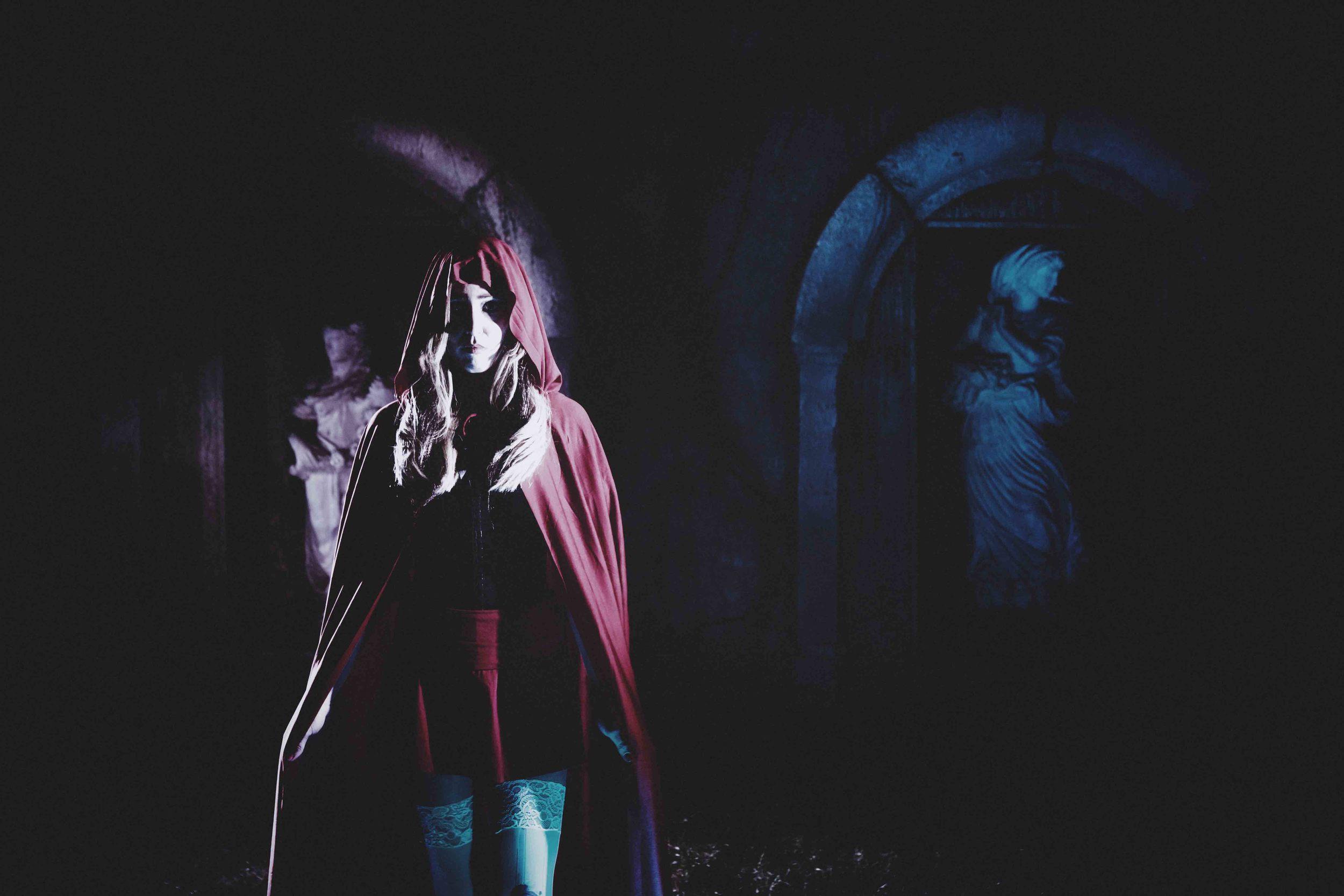 THE REEL OF HORROR - VAMPIRE.jpg