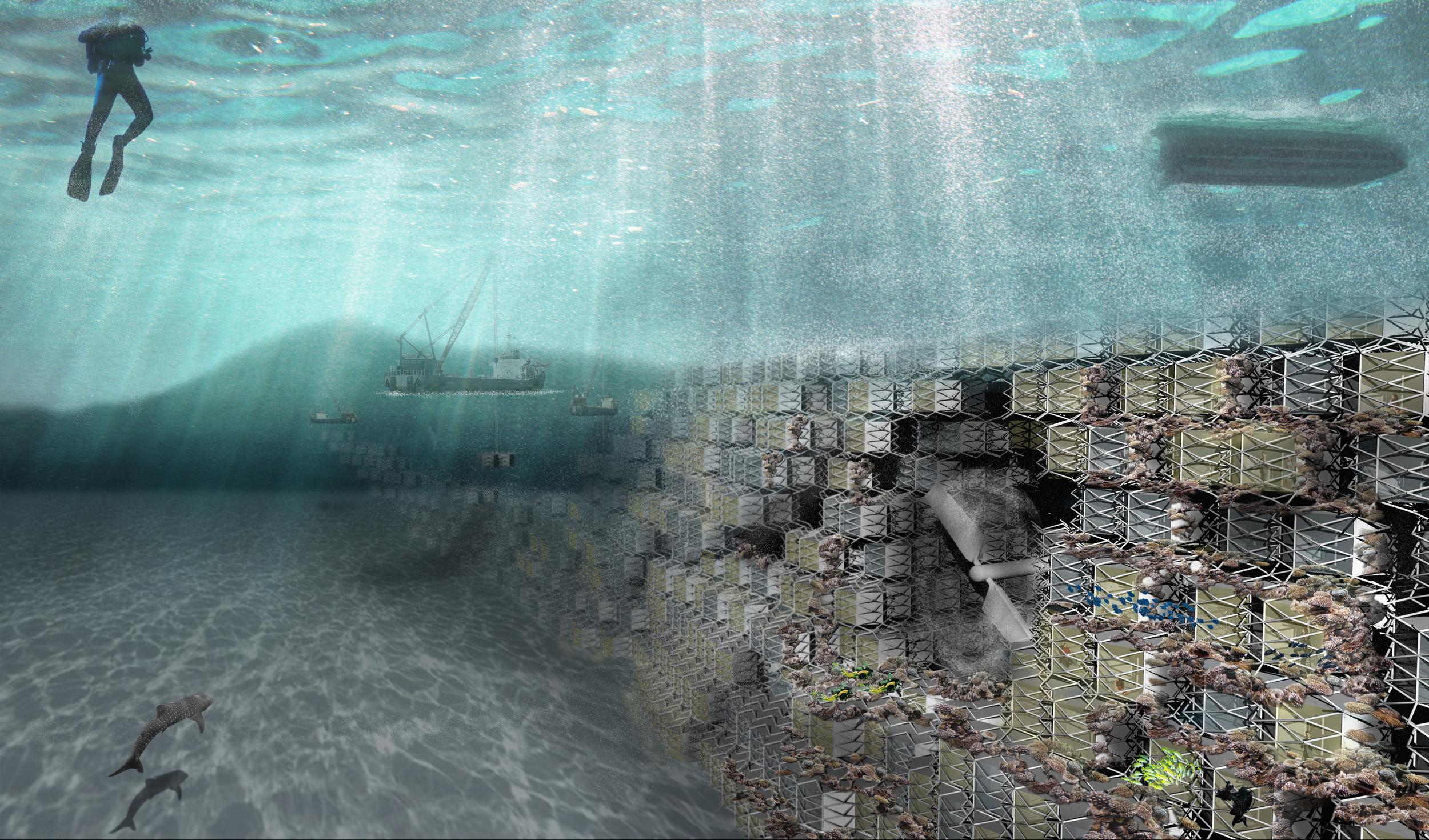 00_Reef City.jpg