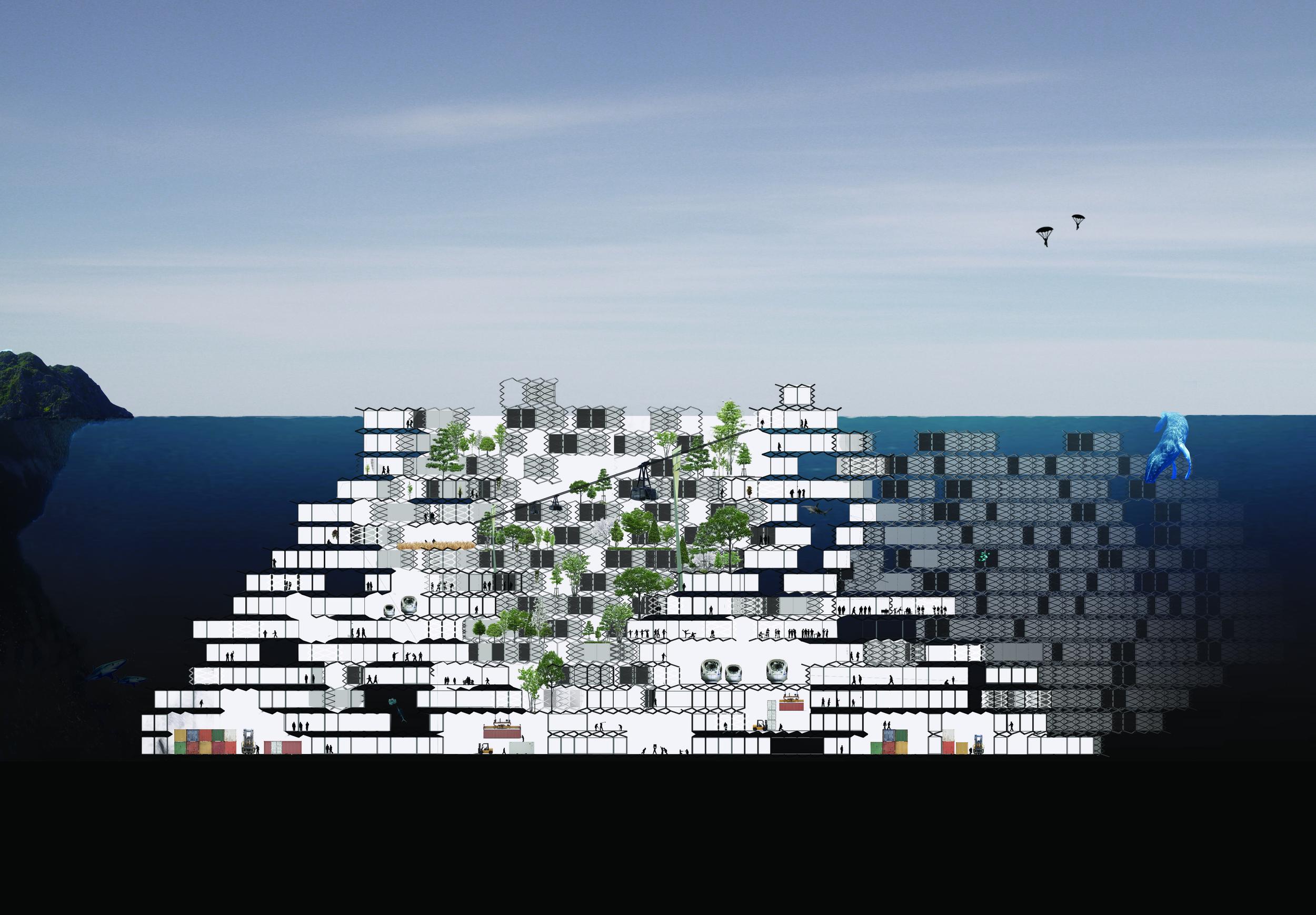 02_Reef City.jpg