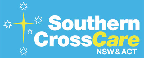 scc-logo-pms-s.jpg
