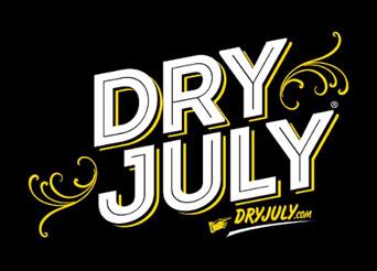 dry-july-logo-2.jpg