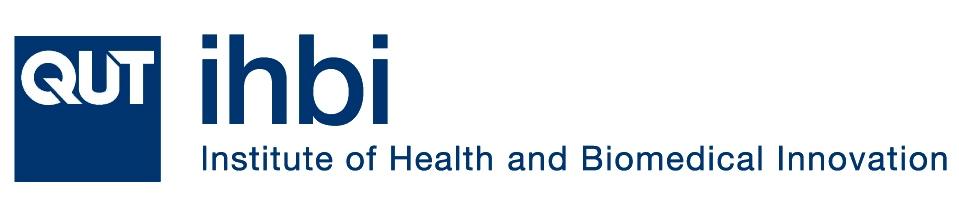 IHBI logo_blue.jpg