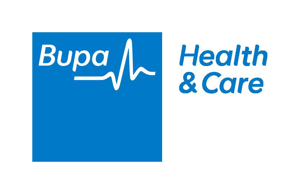Bupa_Logo_H&C_Lockup_RGB.png