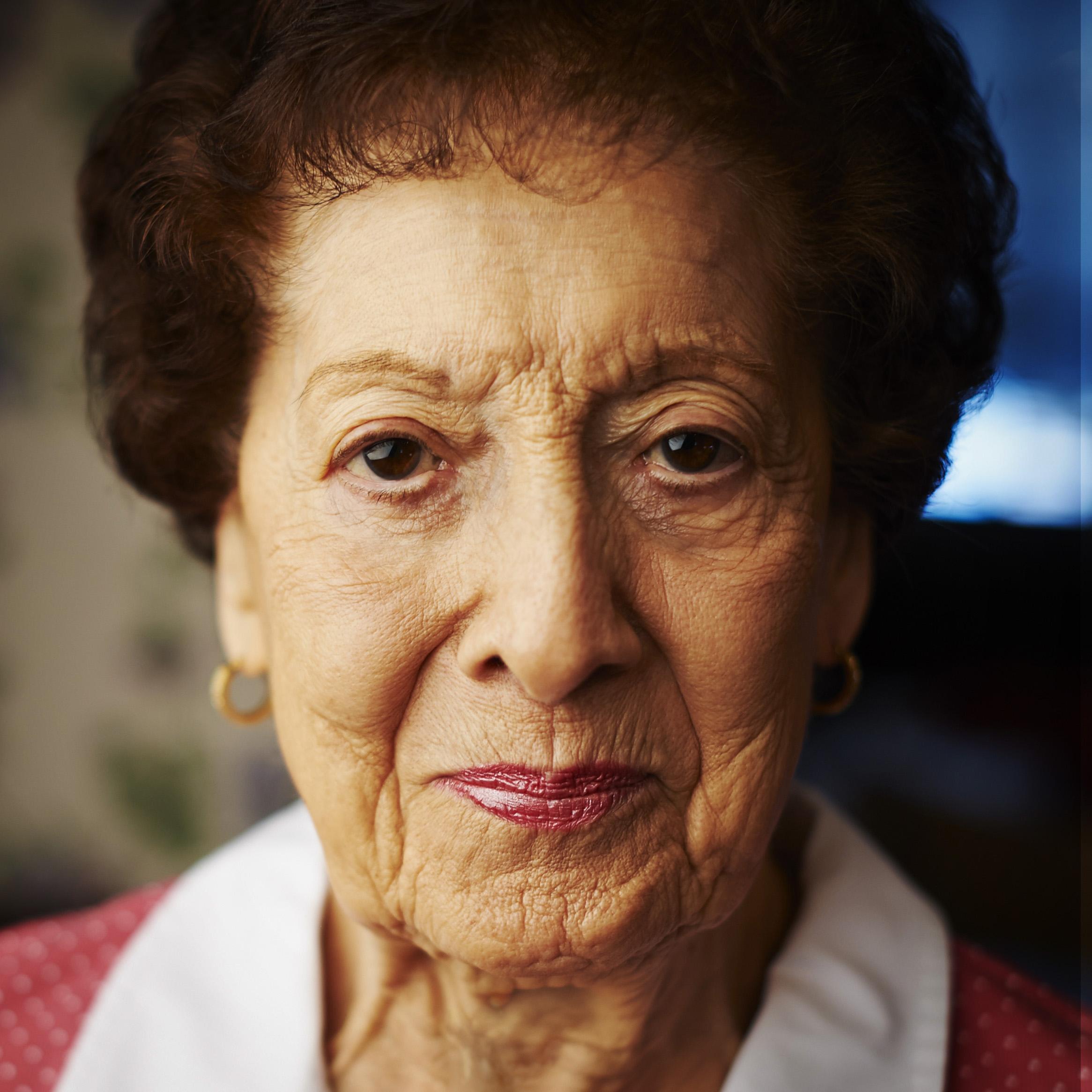 Adelaide Naccarato