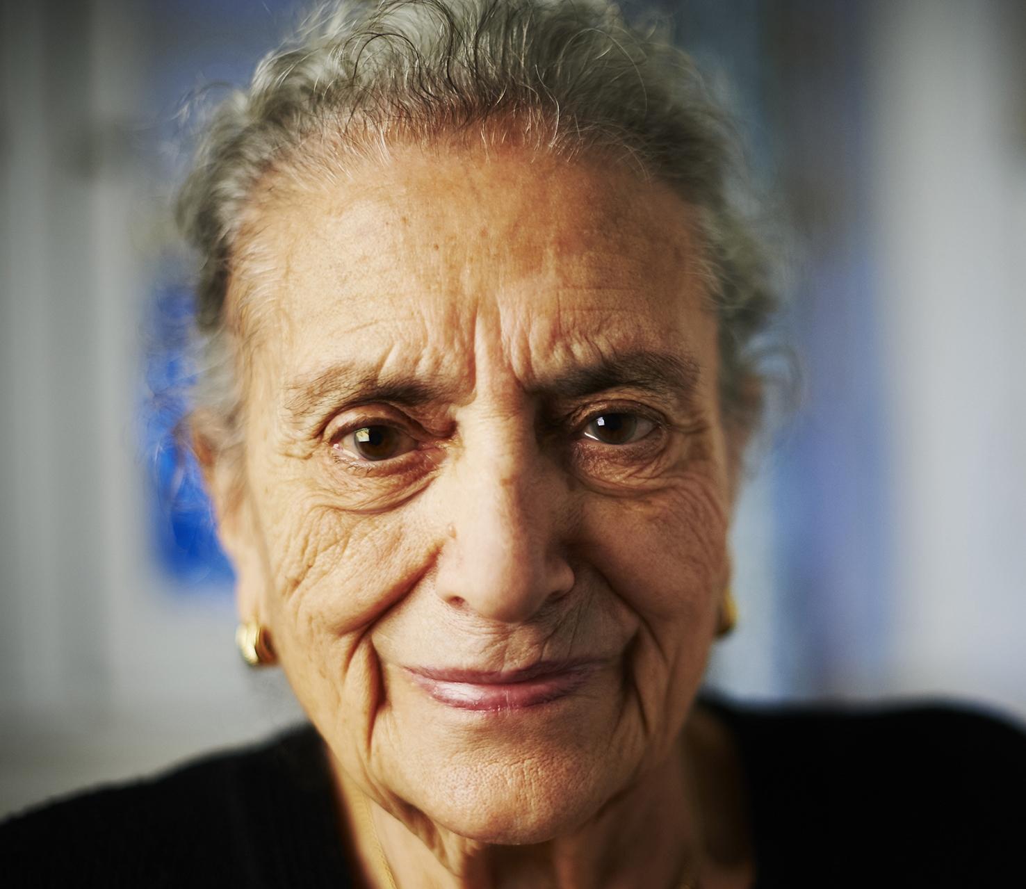 Antonietta LoPardo Costa