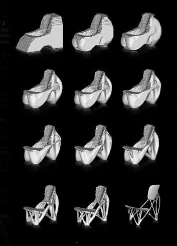 bone-chair-1.jpg