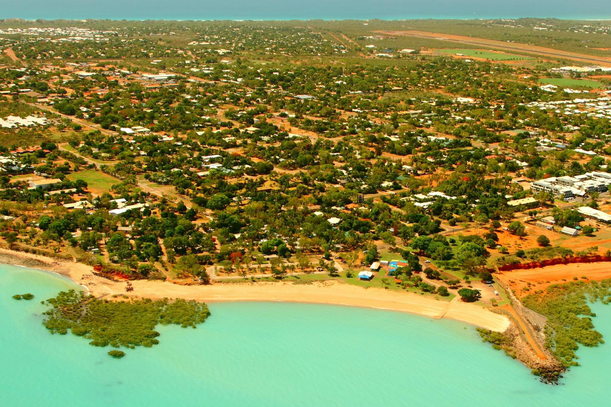 Broome from the air.jpg