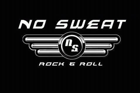 No Sweat 1.jpg