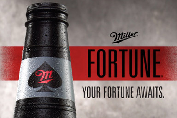 fortune-600x400.jpg