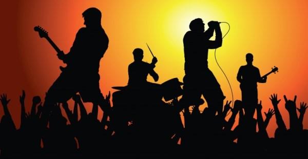 Generic-Rock-Band.jpg