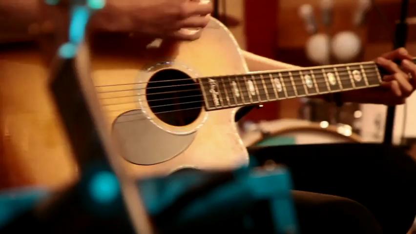 Generic Acoustic.jpg