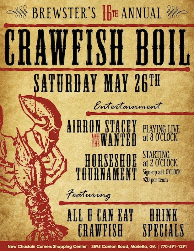Crawfish Boil 2018.jpg