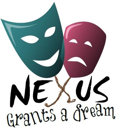 NexusGrantsaDream.jpg