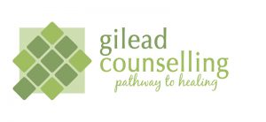 Gilead-Logo-300x138.jpg