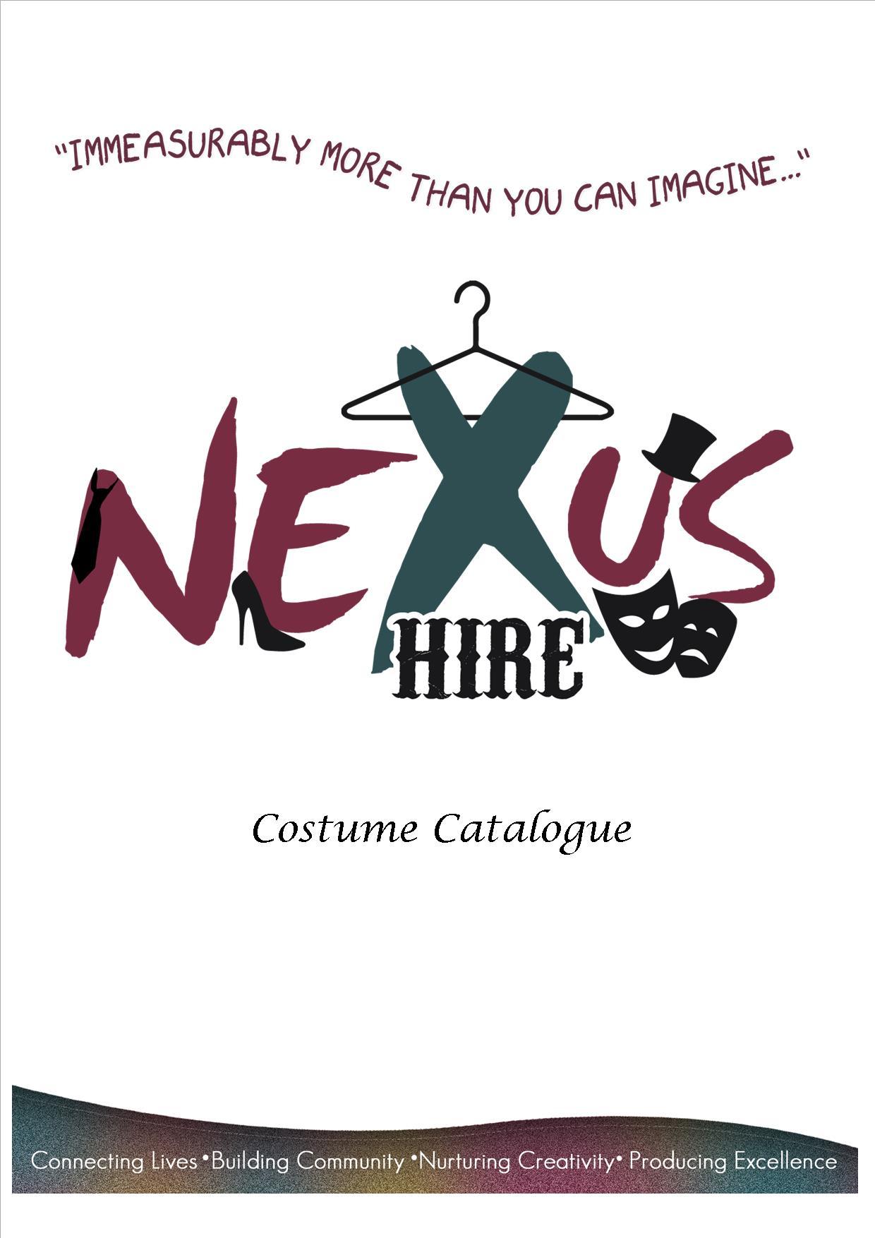 01 Nexus Costume Catalogue.jpg