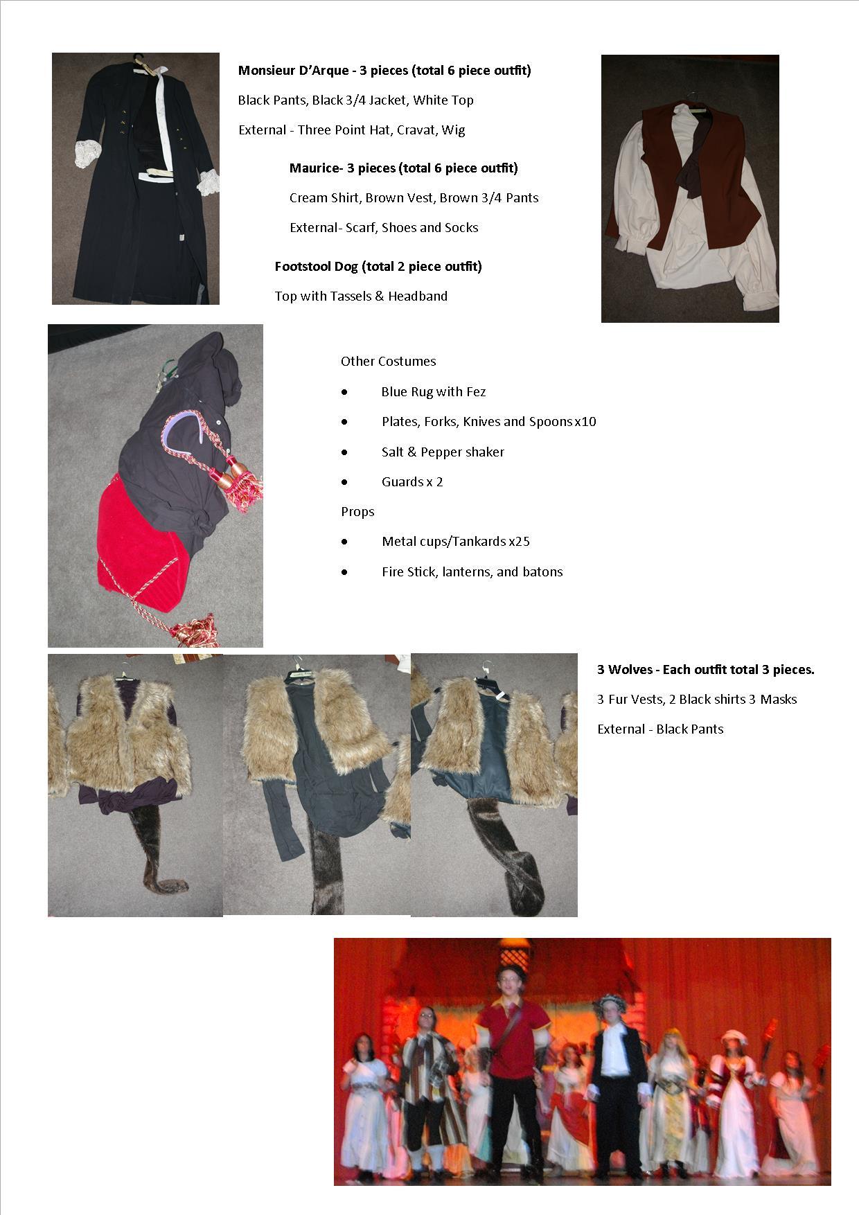 11 Nexus Costume Catalogue BB8.jpg
