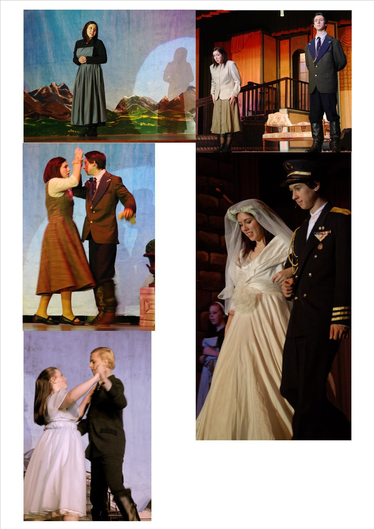 15 Nexus Costume Catalogue SOM3.jpg