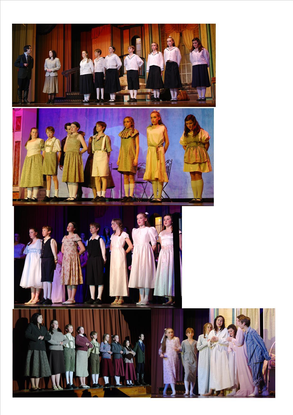 14 Nexus Costume Catalogue SOM2.jpg