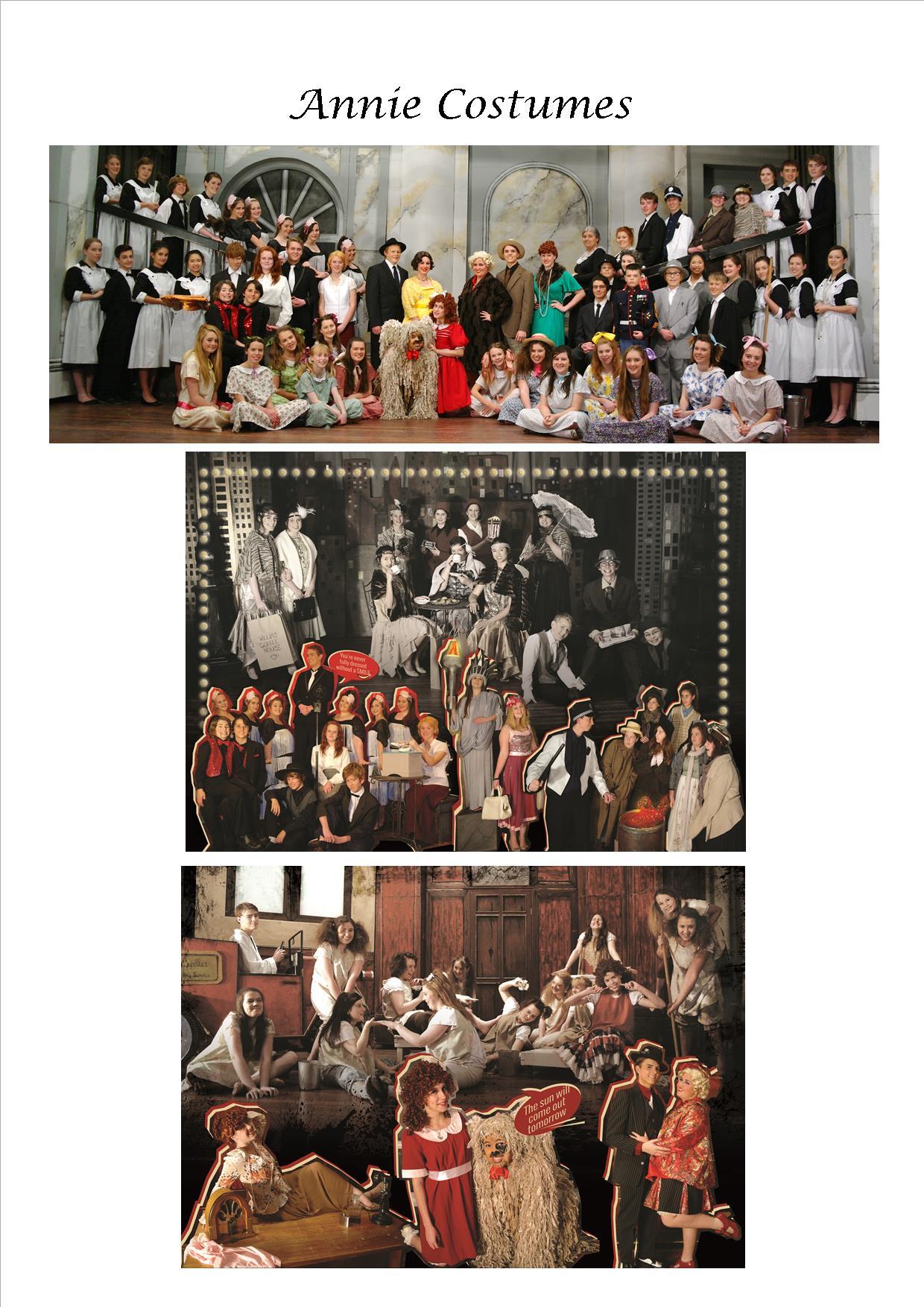 26 Nexus Costume Catalogue Annie1.jpg