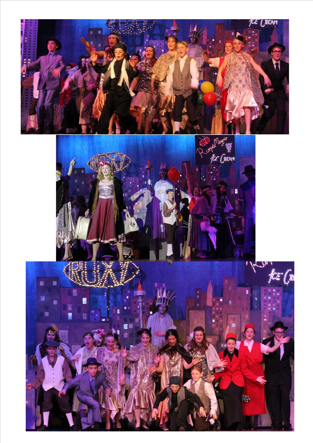 29 Nexus Costume Catalogue Annie4.jpg
