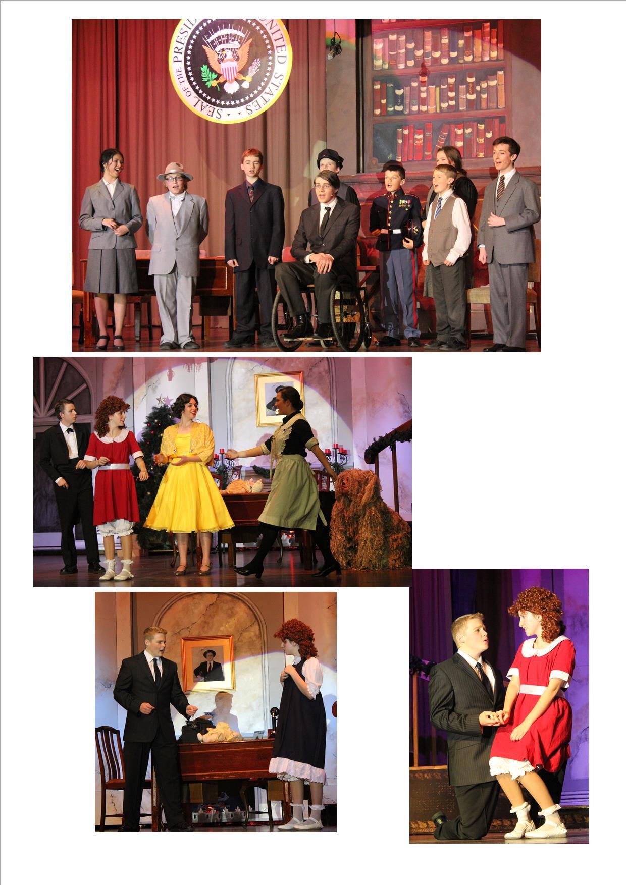 31 Nexus Costume Catalogue Annie6.jpg