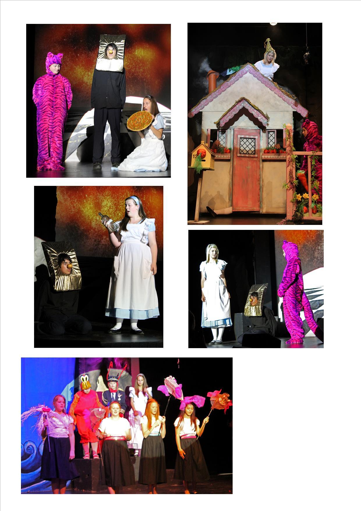 48 Nexus Costume Catalogue Alice 2.jpg