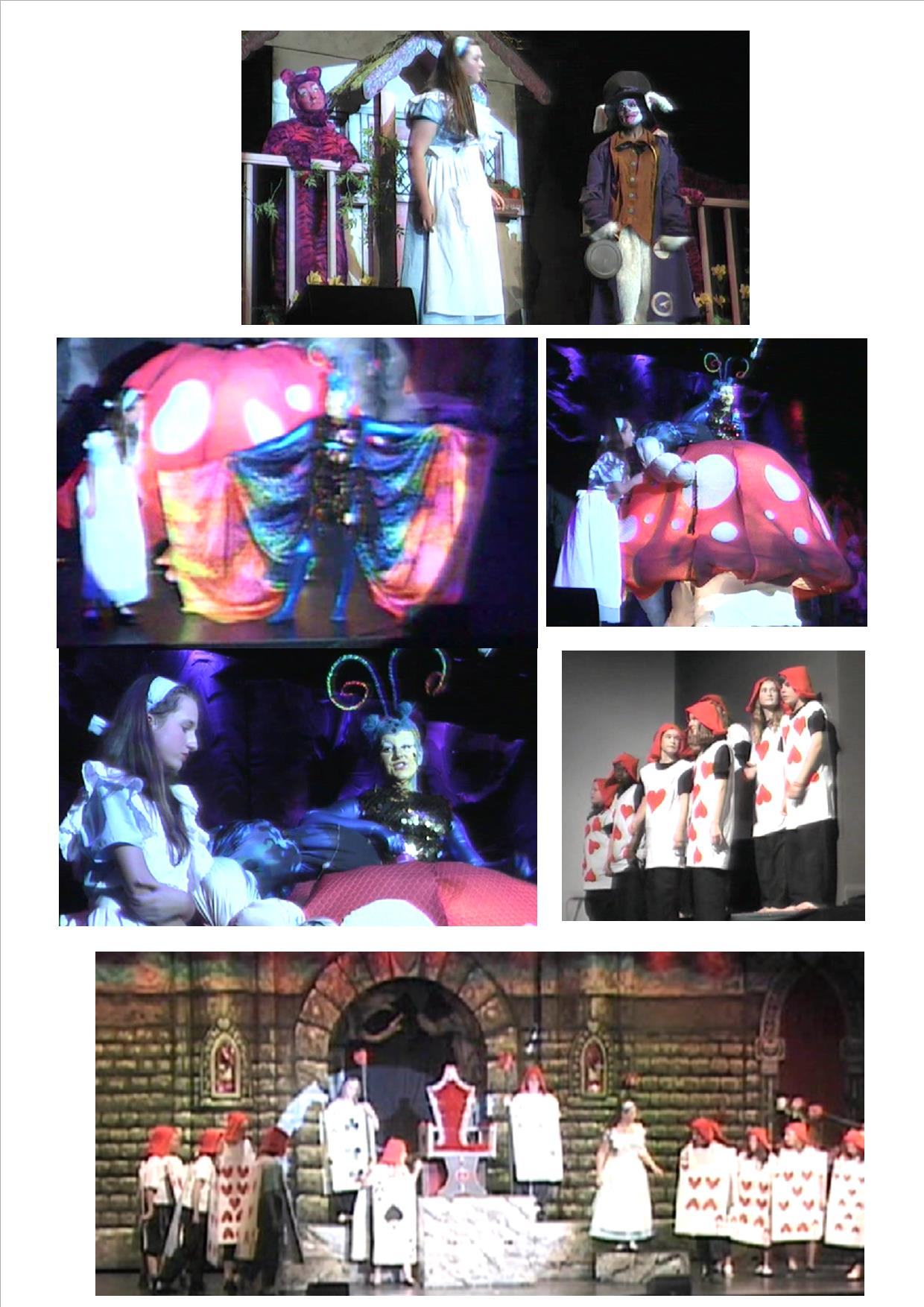 49 Nexus Costume Catalogue Alice 3.jpg
