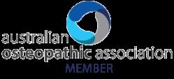 australian-osteopathic-association-aoa-logo.png