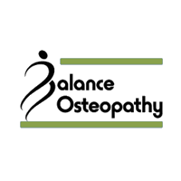 eastern-osteopathy-melbourne-friends-balance-osteopathy.jpg