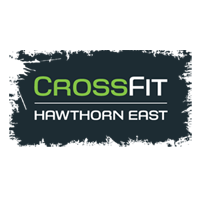 eastern-osteopathy-melbourne-friends-crossfit-hawthorn-east.jpg