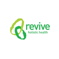eastern-osteopathy-melbourne-friends-revive-holistic-health.png