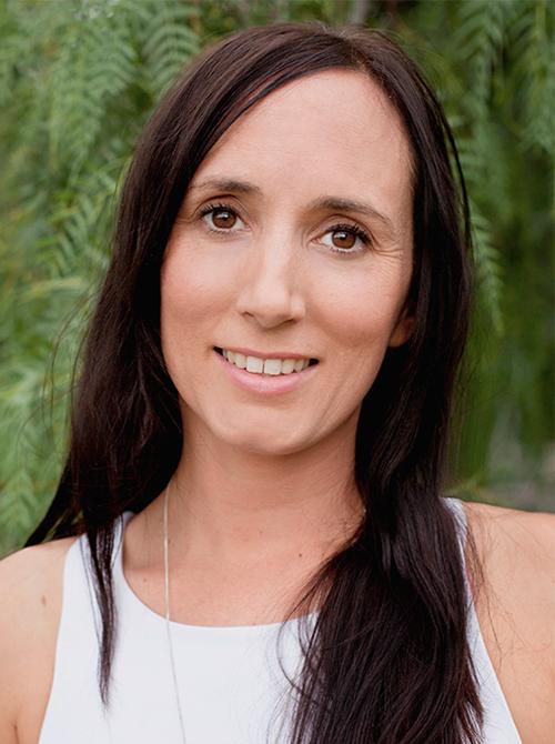 Dr-Elizabeth-Johns-Osteopath-Melbourne-Kew-Hawthorn-East
