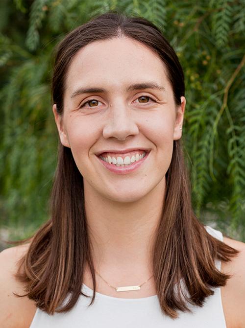Dr-Nicole--Cukierman-Osteopath-Melbourne-Kew-Hawthorn-East