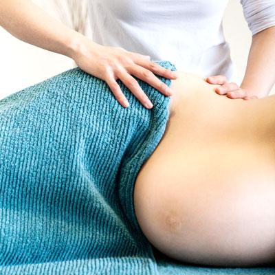 Pelvic-girdle-pain-osteopathy-Elizabeth-Johns-Kathryn-Johns.jpg