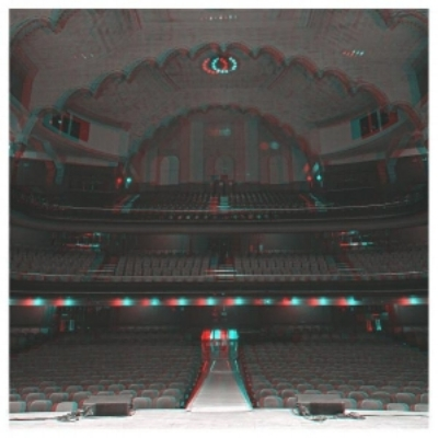 brywebb_liveatmasseyhall_cover_grande.jpg