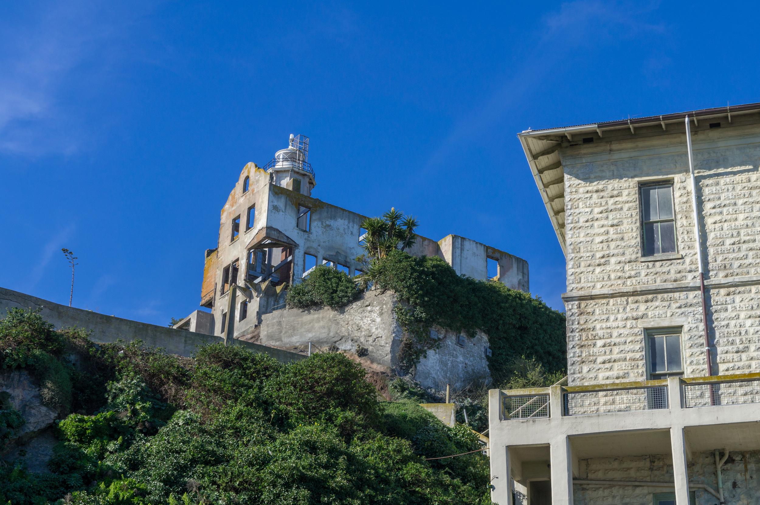 AlcatrazWeb-6.jpg