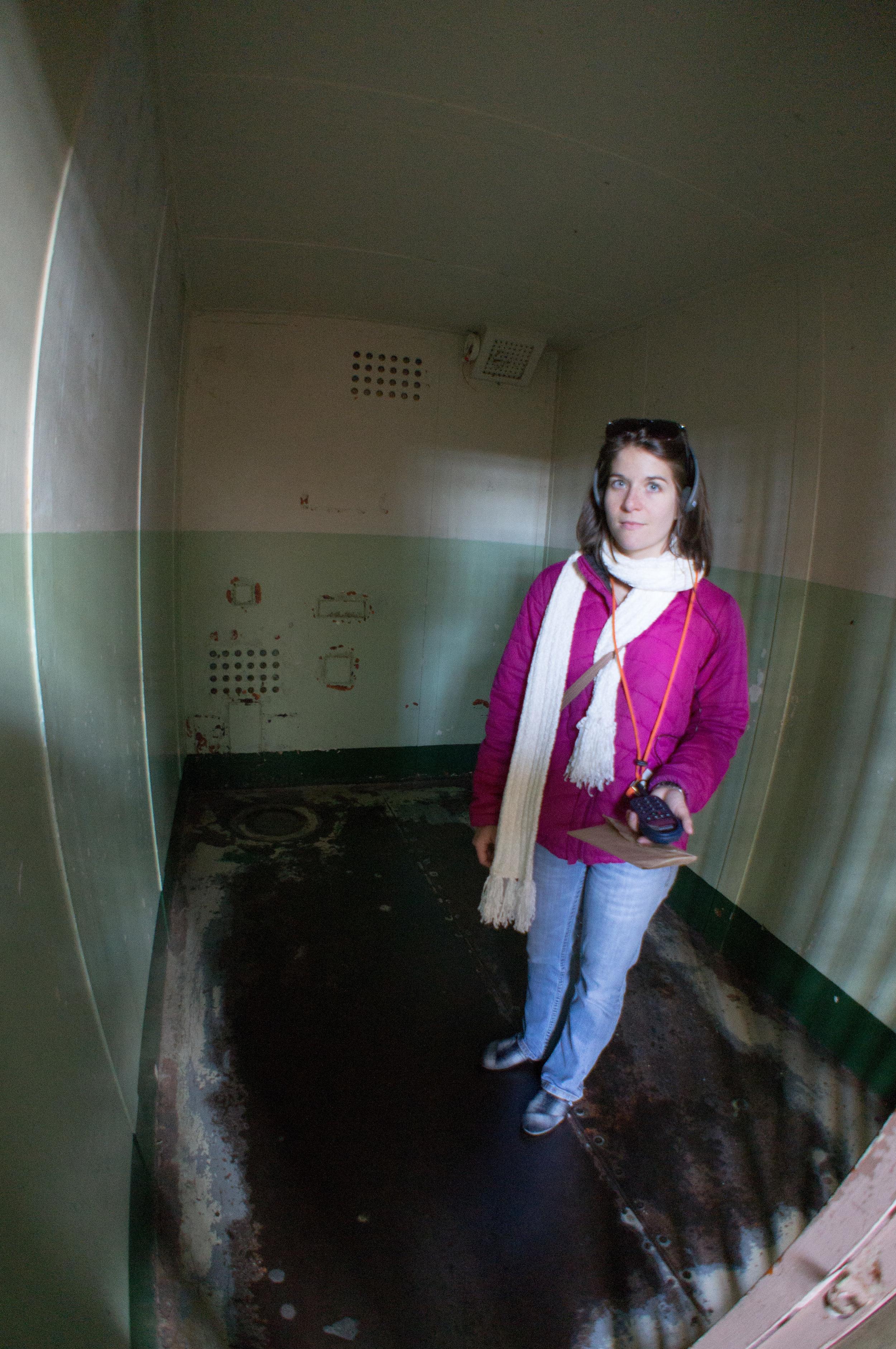 AlcatrazWeb-17.jpg