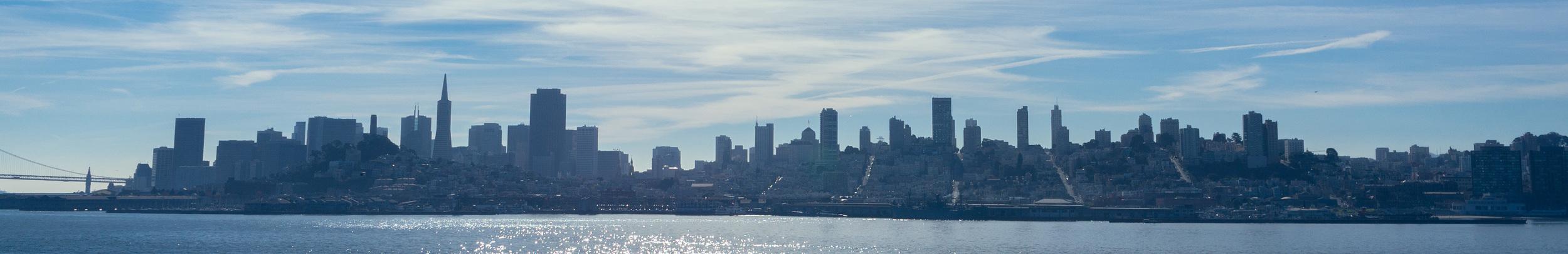 AlcatrazWeb-12.jpg