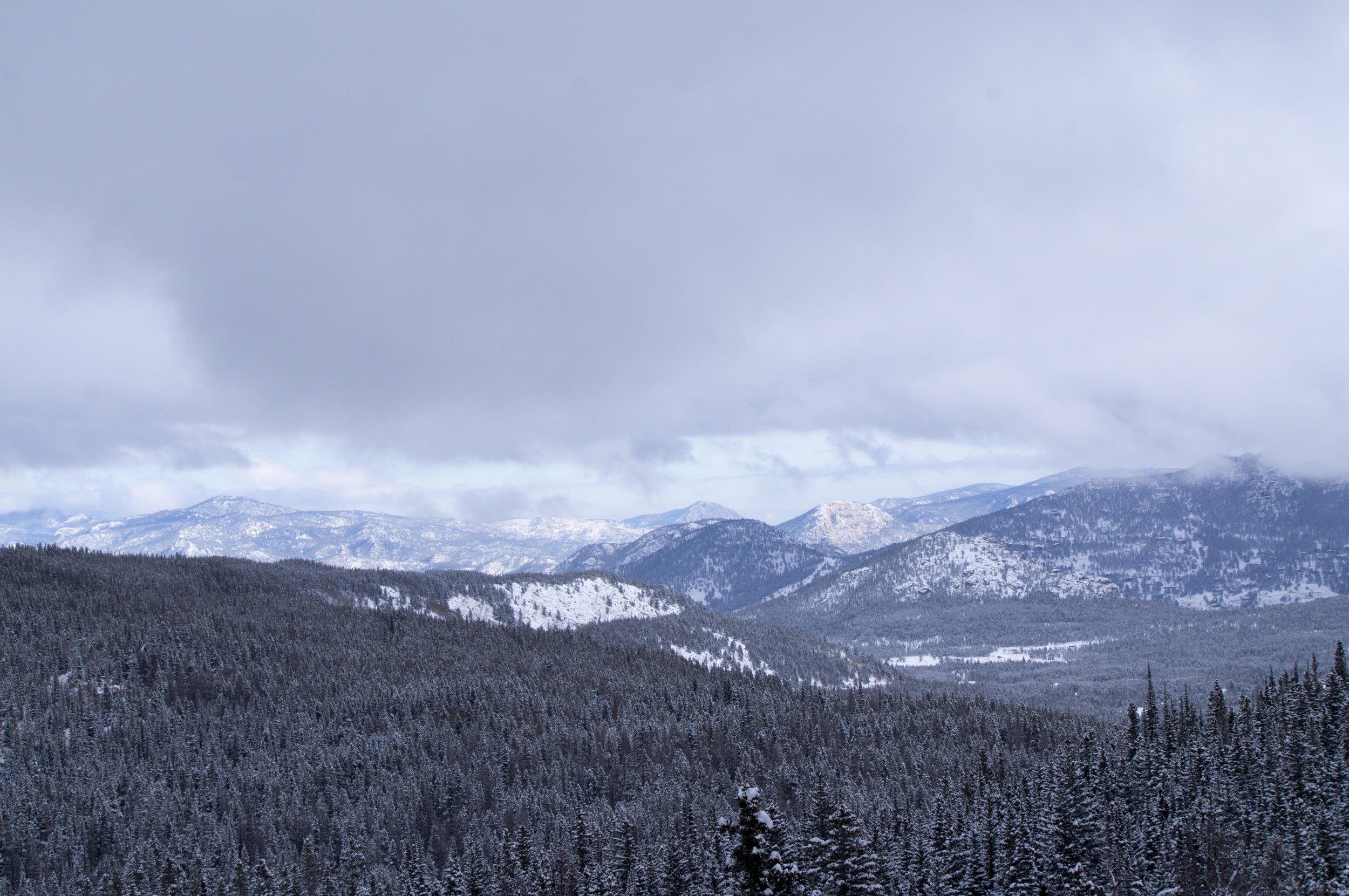 Snowshoeing the Rockies - 13.jpg