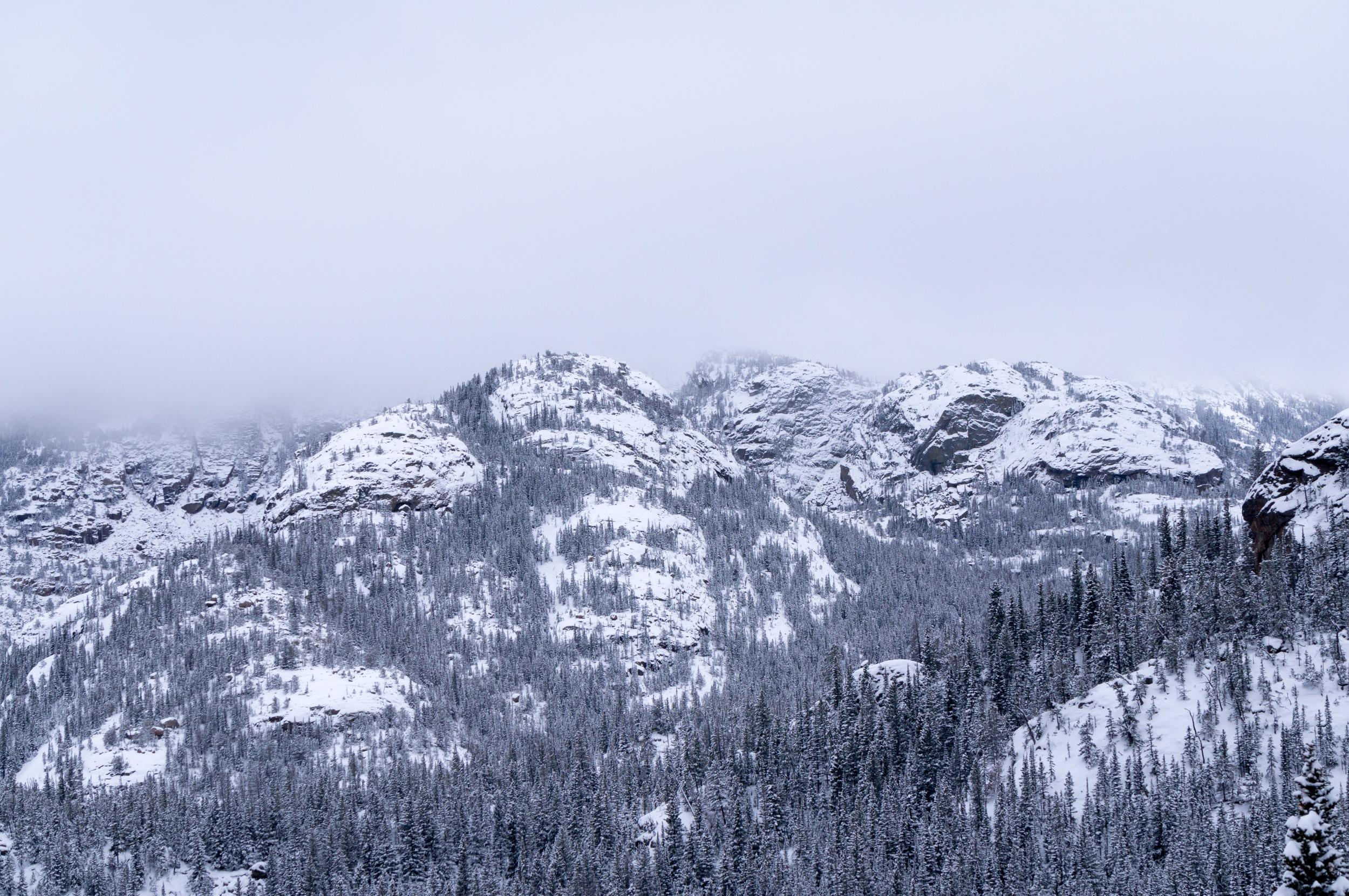 Snowshoeing the Rockies - 25.jpg