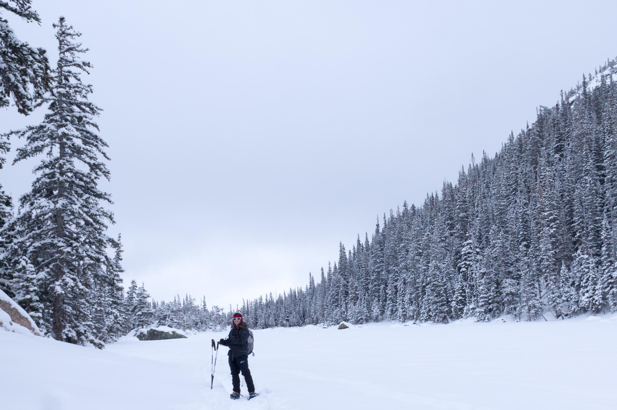 Snowshoeing the Rockies - 33.jpg